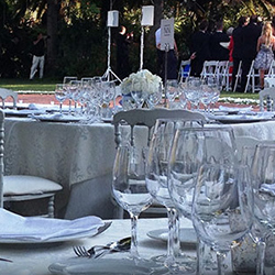 Marbella Hotel Weddings