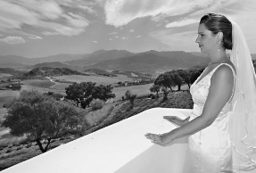 great wedding planners Marbella
